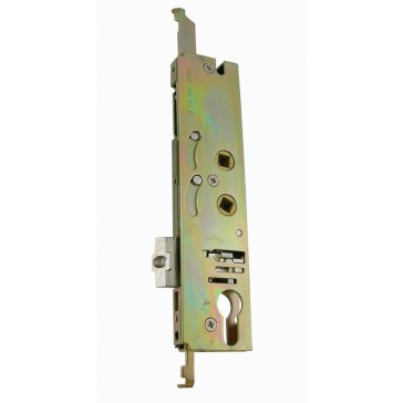 YALE G2000 GEARBOX 35MM