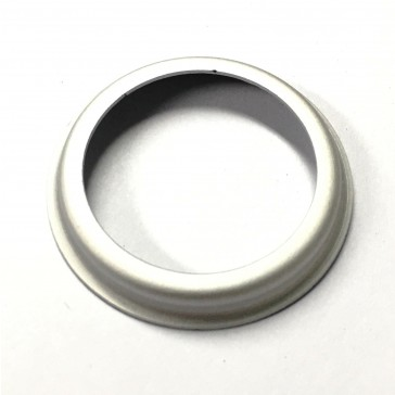 ALPRO 5228-TRIM RING FOR SCREW IN CYLINDERS SAA - SINGLE