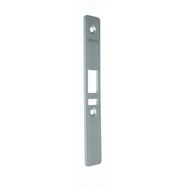 ALPRO 52FP4511/2 FACEPLATE FOR DEADLATCH CASES