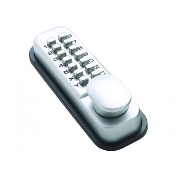 BRITON 9160SV DIGITAL LOCK