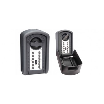 BURTON KEYGUARD DIGITAL XL KEYSAFE