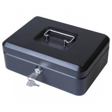 "CASH BOX 10"""