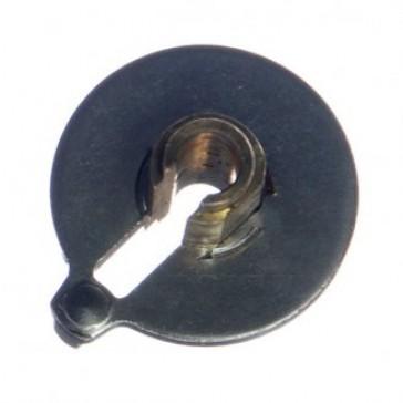 CHUBB / UNION 3G110 BOLT THROWER