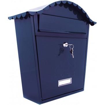BURG WACHTER CLASSIC MIDNIGHT BLUE