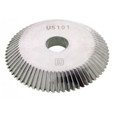 CYLINDER CUTTER (OC005 or CW1006) FOR SKS CYCLONE / TEMPEST / STORM KEY MACHINE