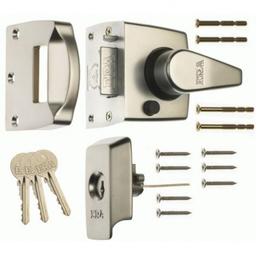 ERA 1530 / 1730 BS EGRESS NIGHT LATCHES