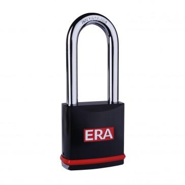 ERA PROFESSIONAL IP-60PROXL-BX MAXIMUM SECURITY PADLOCK