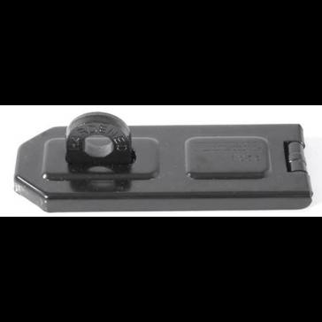 FEDERAL HASP FD1056 125mm
