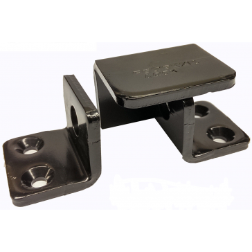 FEDERAL HASP FD3055 SHACKLE PROTECTOR