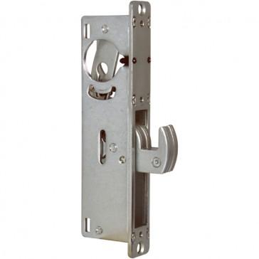 ALPRO 5218206 HOOKBOLT SCREW IN CYL CASE 24MM