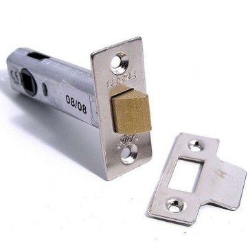 LEGGE 3721 / 3722 TUBULAR LATCHES