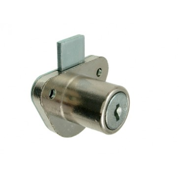 L&F 5880 FURNITURE LOCK