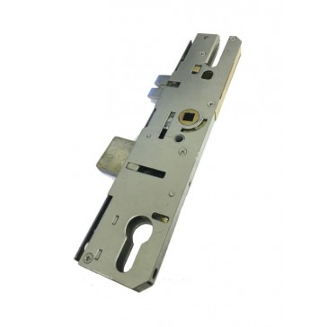 MACO OLD STYLE GEARBOX 35MM