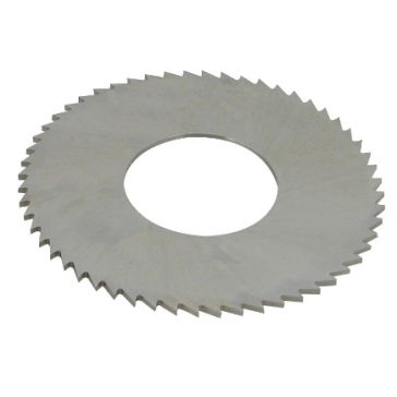 MORTICE CUTTER (OC006 or CW1130) FOR SKS TEMPEST KEY MACHINE