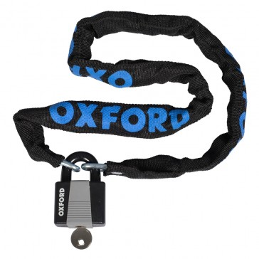 OXFORD CHAIN 6 LK139 (WAS OF200)