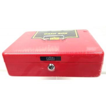 """PATON 12"""" CASH BOX"""