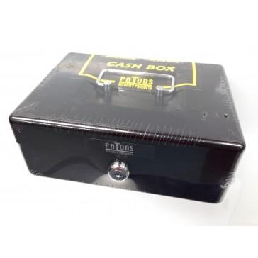 """PATON 8"""" CASH BOX"""