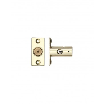 ZOO SHORT RACK BOLT 37MM