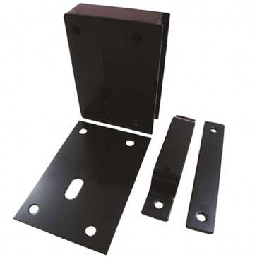 RIM FIXING BOX FOR 3G114 / 3G114E
