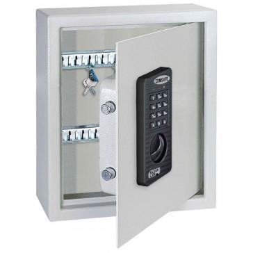 ROTTNER KEYTRONIC 20 / 48 / 100 ELECTRONIC KEY CABS