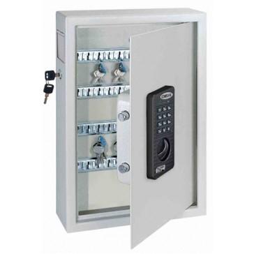 ROTTNER KEYTRONIC 48 ELECTRONIC KEY CAB