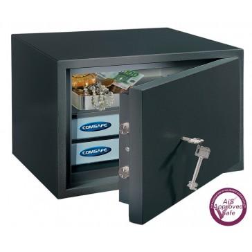ROTTNER POWER SAFE RANGE (£4000 CC)