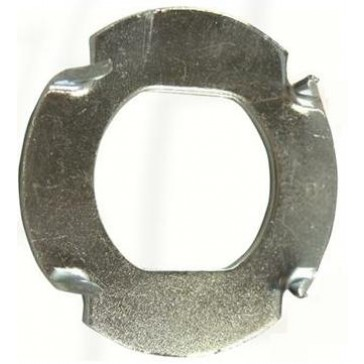 CAMLOCK WASHER - SPIKED