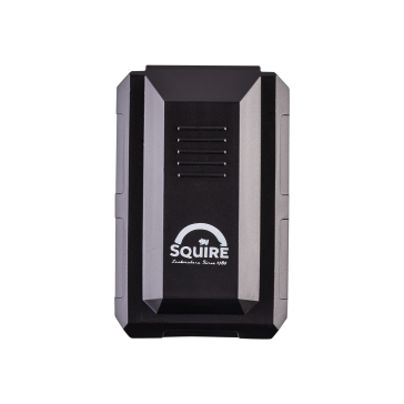 SQUIRE KEYKEEP 2