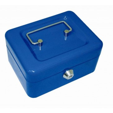 TESSI CASH BOXES