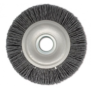 BRUSH (FIBRE / TMC3030) FOR JAGUAR SIMPLICITY CYLINDER KEY MACHINE