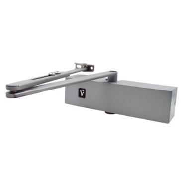 VERSA RETRO FIT DOOR CLOSER