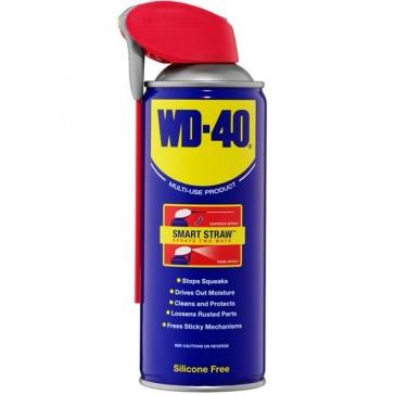 WD40 SMARTSTRAW 250ML