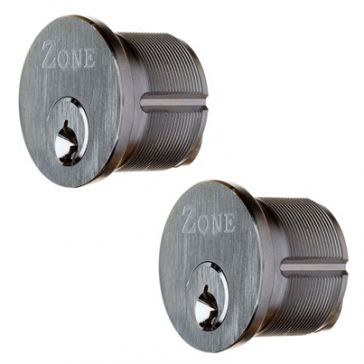 ZONE 1200SCP SCREW IN CYLS KA IN PAIRS