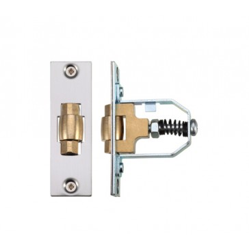 ZOO ZRL76 ADJUSTABLE ROLLER LATCH