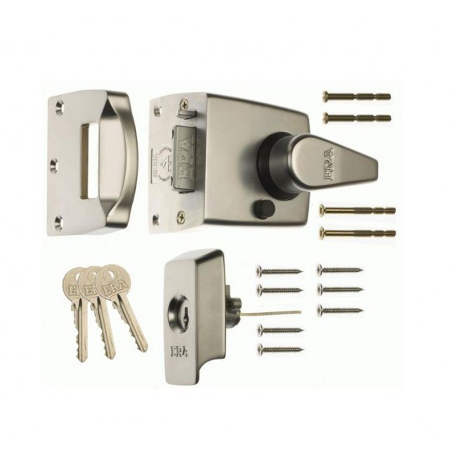 Era 1530 1730 Bs Egress Night Latches Supplies For
