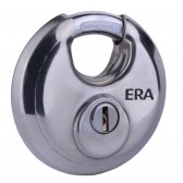 ERA IP-70DIS-PC 70MM DISCUS PAD