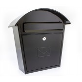G2 HUMBER POST BOXES