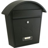 STERLING CLASSIC 2 POST BOX