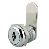 MASTER KEYED CAM LOCK 20MM