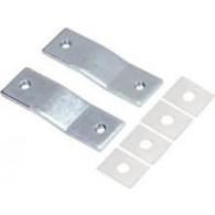 ALPRO 5245 FIX KIT FOR ADAMS RITE TYPE LOCKS