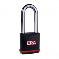 ERA PROFESSIONAL IP-60PROXL-BX MAXIMUM SECURITY PADLOCK