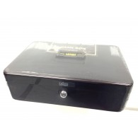 """PATON 14"""" CASH BOX"""