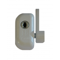 PENTILT TILT & TURN WINDOW LOCK