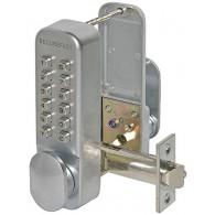 SECUREFAST SBL315SB EASY CODE DIGI SC BOXED