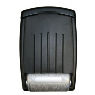 SENTINEL PL998 PUSH BUTTON KEY SAFE