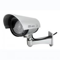 DUMMY INFRARED CCTV CAMERA (INDOOR / OUTDOOR)
