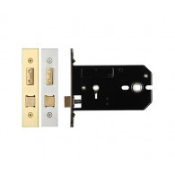ZOO ZUKHB RANGE HORIZONTAL BATHROOM LOCKS
