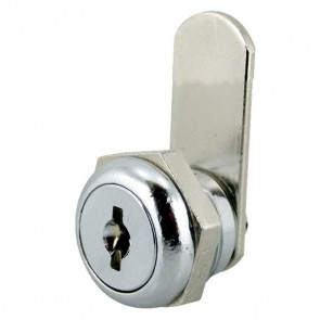 MASTER KEYED CAM LOCK 25MM