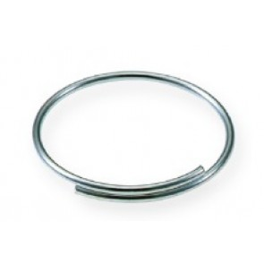 GIVE AWAY RINGS 16MM (BOX OF 1000)