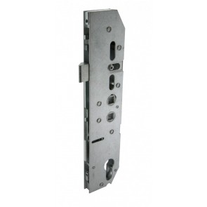 MILA TWIN SPINDLE GEARBOX 35MM